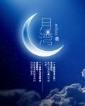 月(yue)pc